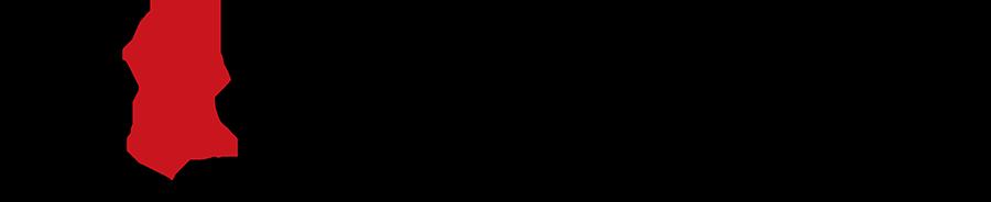 グランド・システム・コンサルタンツ株式会社